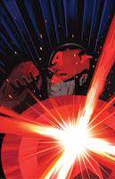 The Avengers #25