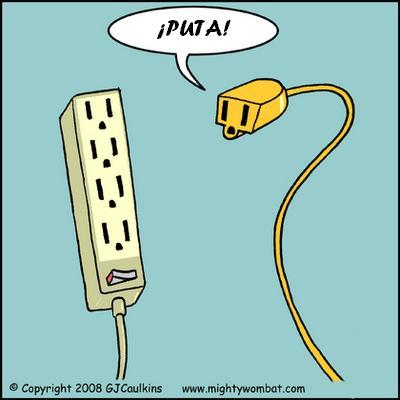 Humor Gráfico + Imagenes Fail
