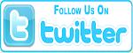 Halaman Twitter