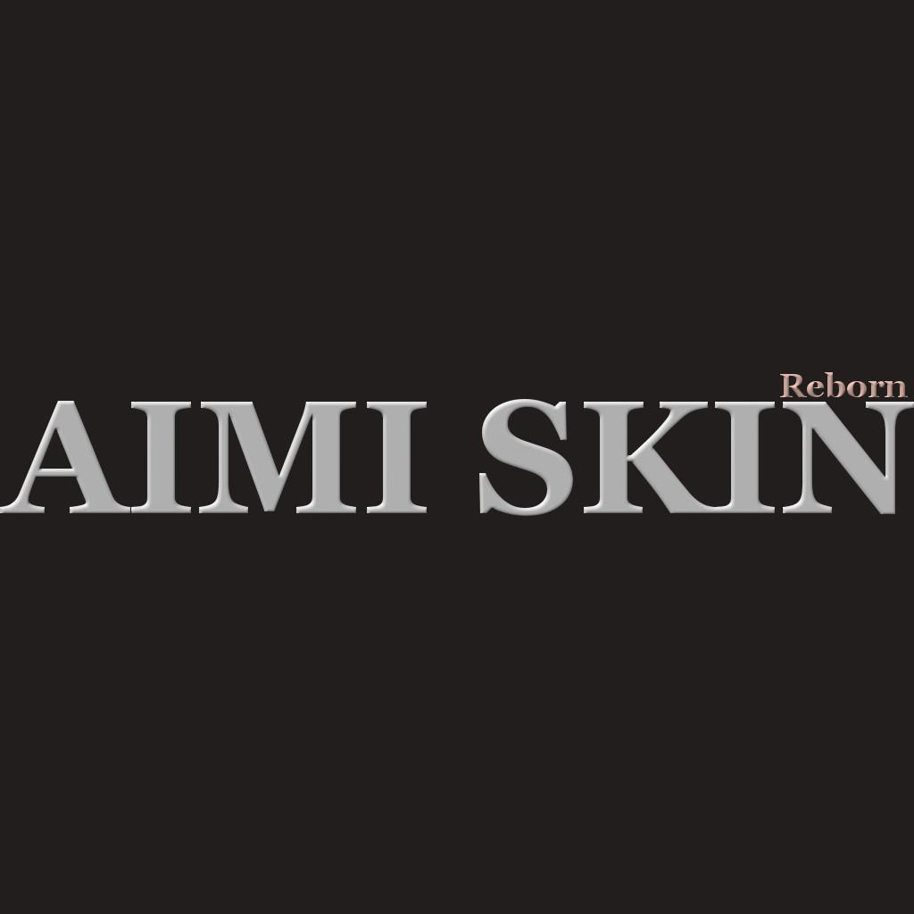 {AIMI SKIN}