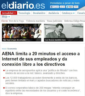 "[AENA internet ""casposa""]"