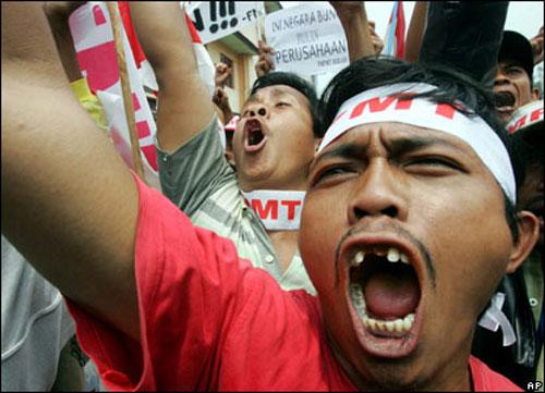http://3.bp.blogspot.com/-Sg9GYAmQpBU/Tzt1xQX8xUI/AAAAAAAAAYM/CS5kumMdag8/s1600/pekerja+indon.jpg