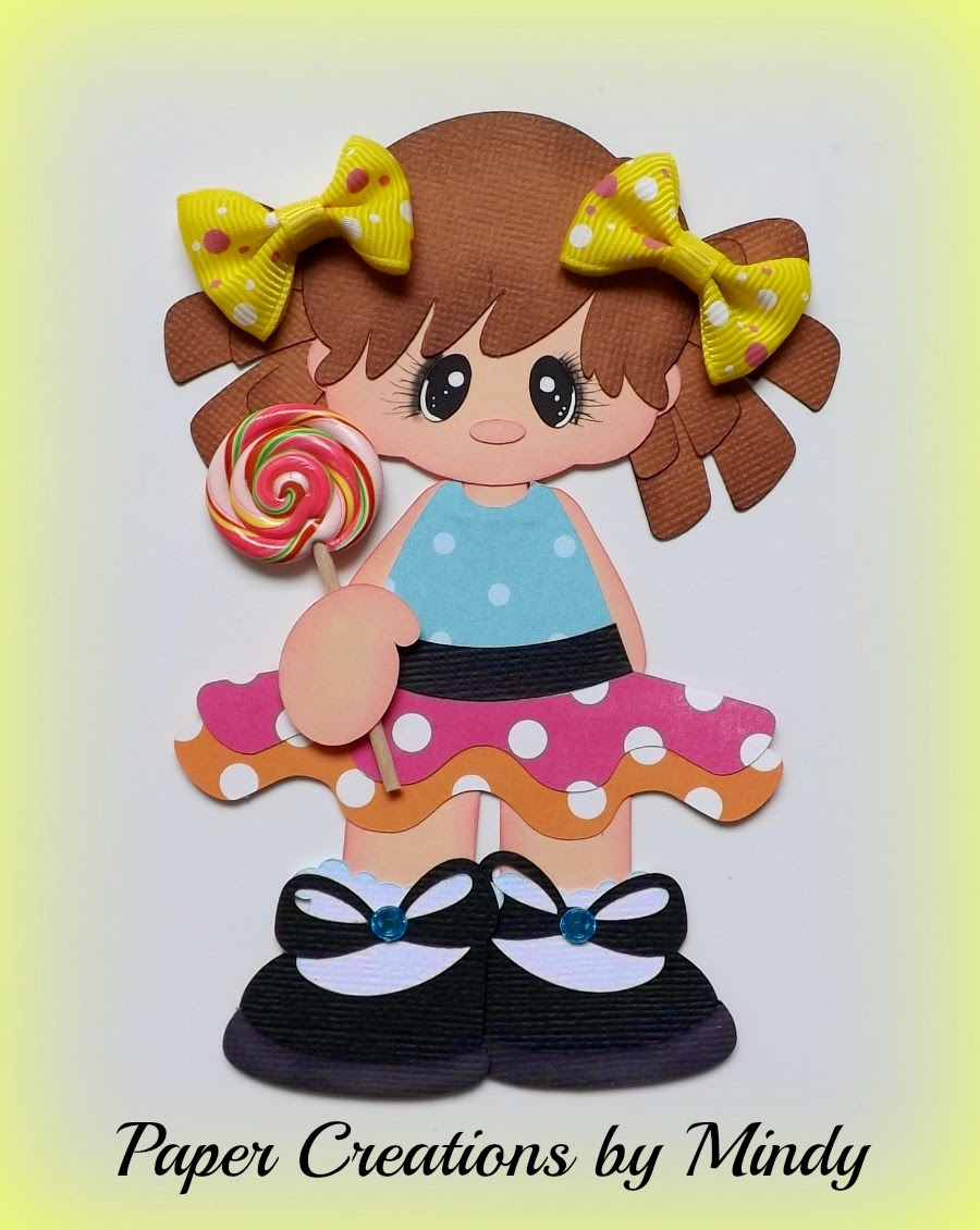 paper creations Paperkiwi - high quality photo products  phone local 801-224-0006 toll free 855-371-3066.