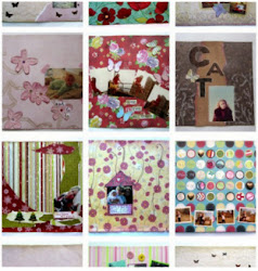 Il blog di Centopagine Scrap