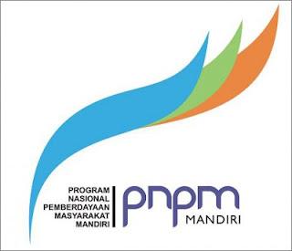 Ikatan Pelaku Pemberdayaan Masyarakat Indonesia (IPPMI) menyatakan prihatin dan protes atas kelalaian pemerintah yang telat memberikan gaji selama lebih dua bulan kepada para fasilitator PNPM Mandiri Perdesaan. IPPMI menyayangkan sikap pemerintah yang seakan membiarkan keterlambatan pemberian gaji tersebut