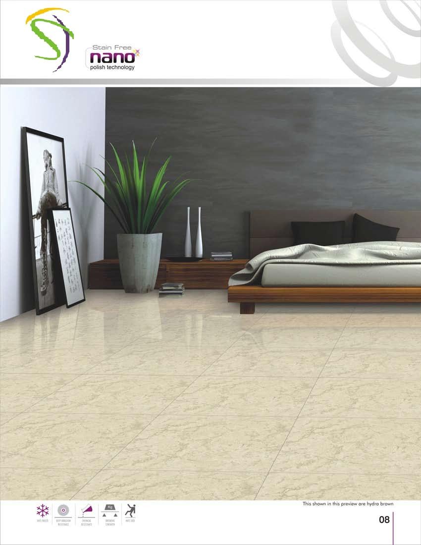Floor tiles vitrified images tile flooring design ideas nitco vitrified floor tiles choice image tile flooring design ideas floor tiles vitrified images tile flooring doublecrazyfo Gallery