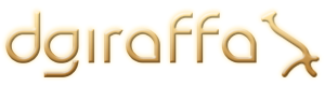 DGIRAFFA