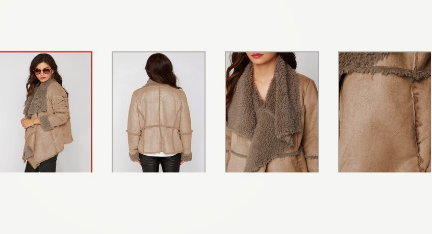 www.sheinside.com/Khaki-Long-Sleeve-Faux-Fur-Lapel-Outerwear-p-190589-cat-1735.html?aff_id=1238