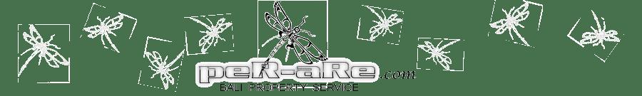 peR-aRe.com