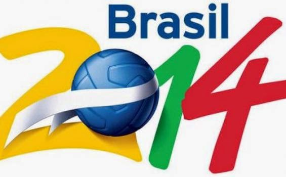Daftar 5 Lagu Piala Dunia Paling Hit Sepanjang Sejarah