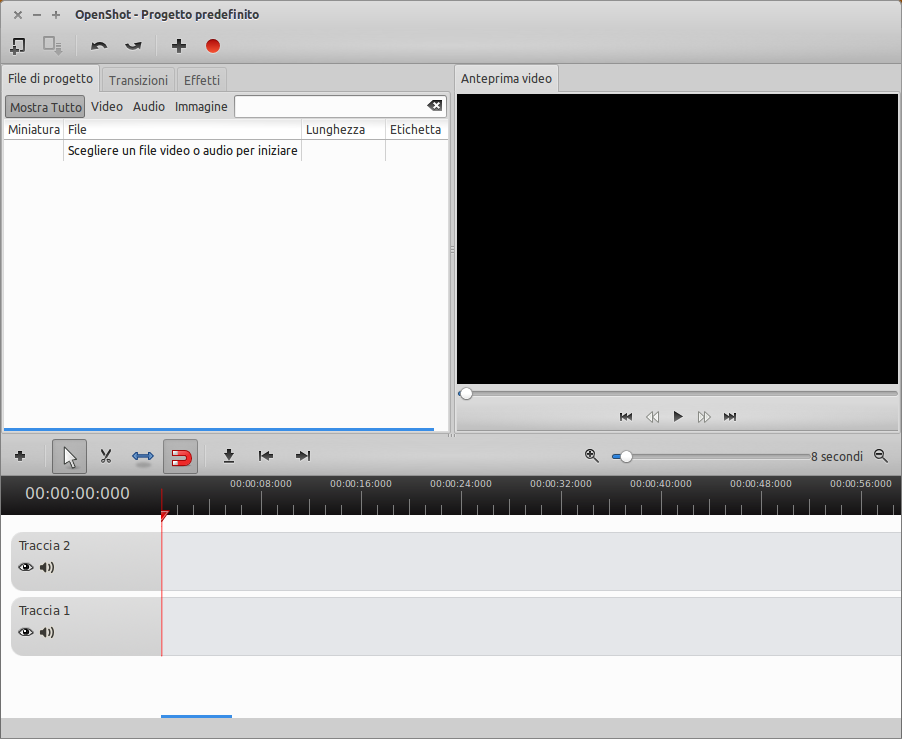 openshot-editing-video-con-linux