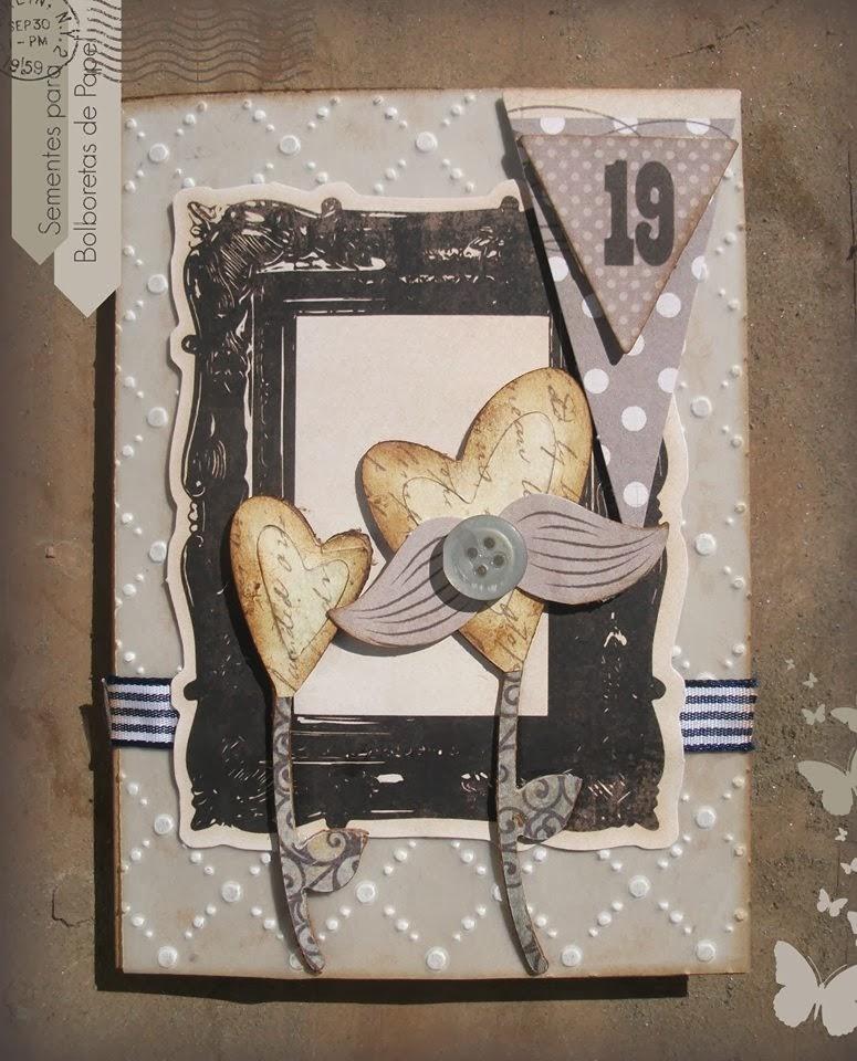 http://www.bolboretasdepapel.com/blog/reto-marzo-14-by-cristina/