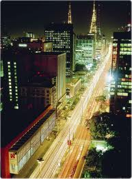 avenida paulista de hoje - mega
