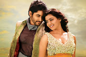 Autonagar Surya movie latest photos-thumbnail-12