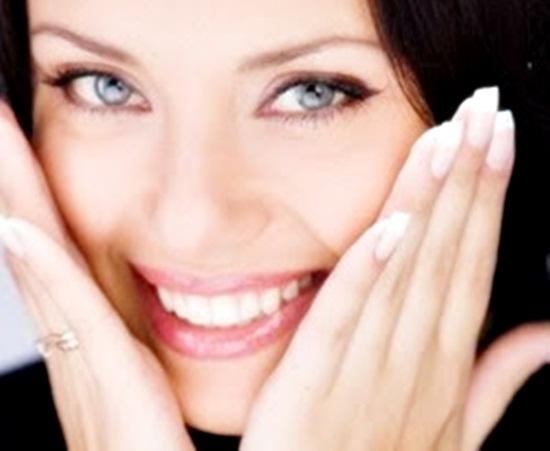 Sarah Alhabsy Cara Memutihkan Gigi Yang Kuning Secara Alami