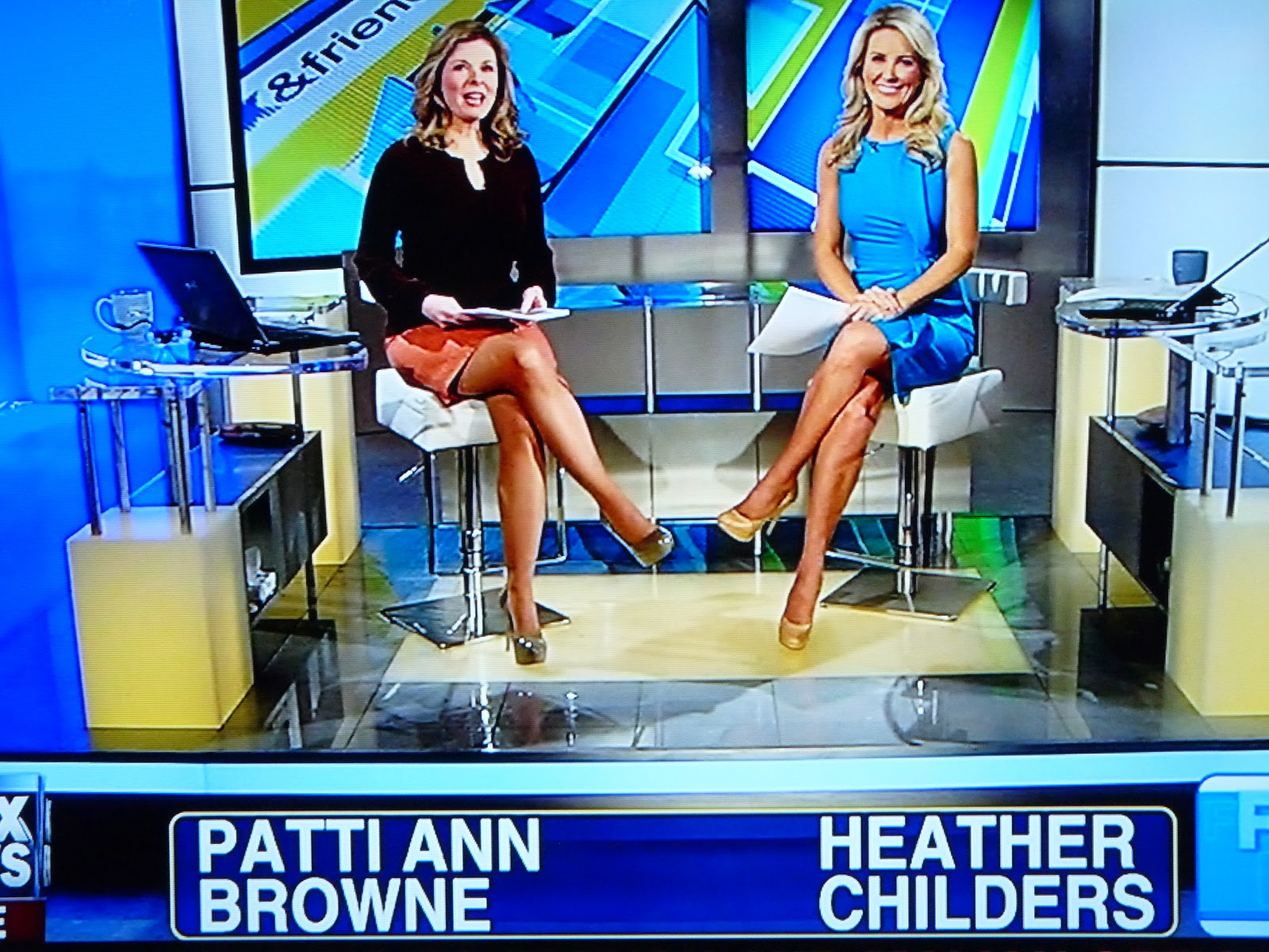 heather childers legs and feet patti ann brown sexy legs and heather
