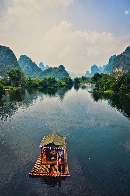 Gramspiration 10 Beautiful Exotic Places In Thailand