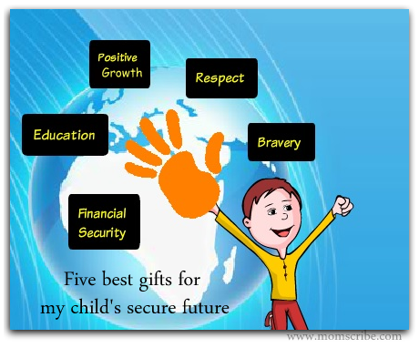 best gifts children