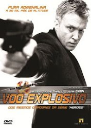 Baixar Filme Vôo Explosivo (Dual Audio)