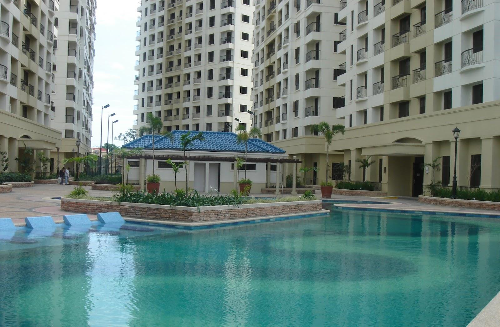 Hotels Near Fort Bonifacio Global City Philippines