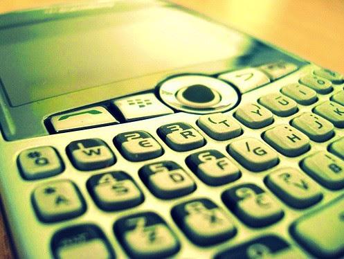 http://kopasta.blogspot.com/2014/10/kopasta-handphone-blackberry-sempat.html