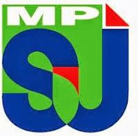 Perjawatan Kosong Di Majlis Perbandaran Subang Jaya MPSJ 12 Januari 2015
