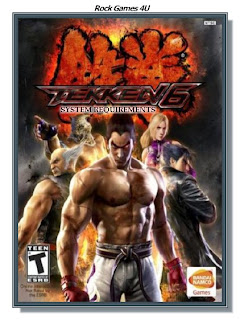 Tekken 6 System Requirements.jpg