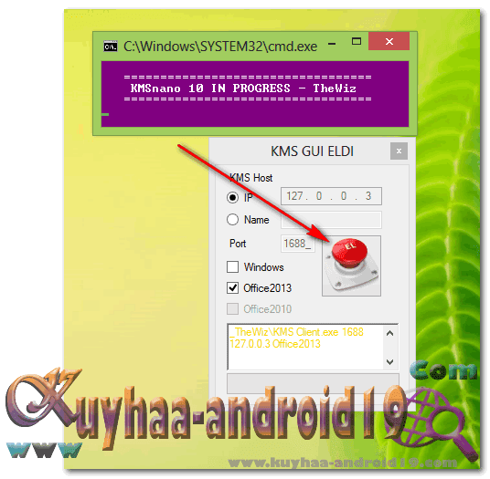 download ms office 2013 full crack kuyhaa