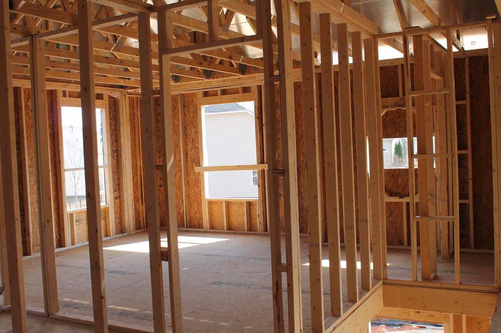 ryan homes guest bedroom naples elevation d