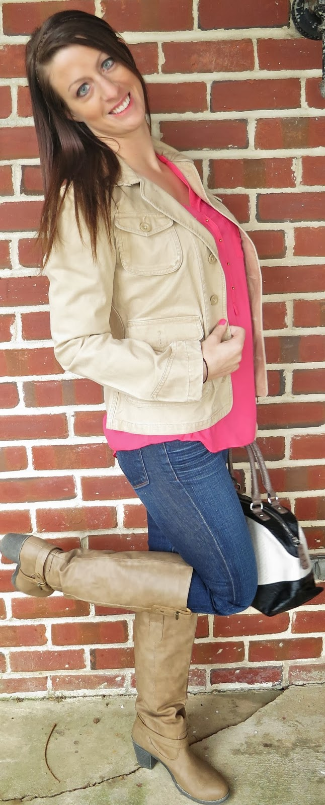 Boots, Fashion, ootd, Outfit Ideas, outfit of the day, Outfits, pink,