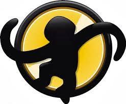 تنزيل برنامج ميديا مونكي للقيام بتشغيل المالتيميديا كامل دونلود MediaMonkey 2014