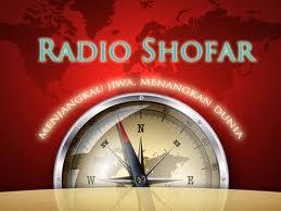 Live Streaming Radio Jawa Tengah,streaming radio 107.7 Radio Shofar FM,Streaming Radio, Streamers Radio