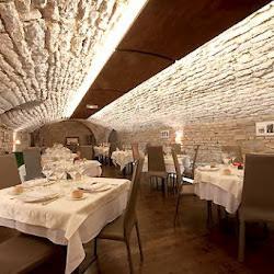 Baune - Bourgogne