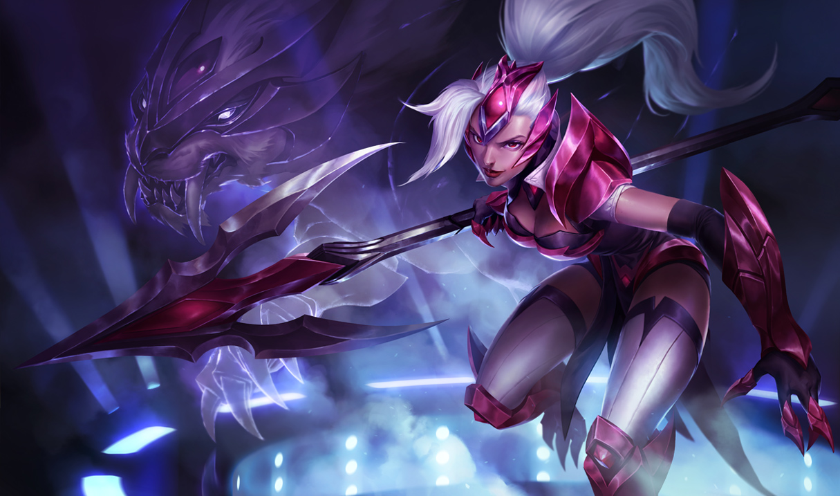 Installing the PBE Client Riot Games Support