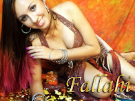 Atelier Fallahi Facebook