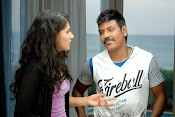 Ganga movie photos gallery-thumbnail-8