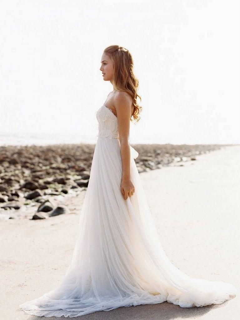Casual Beach Wedding Dresses Wedding Dresses Cold Climates,Beach Wedding Dresses Australia