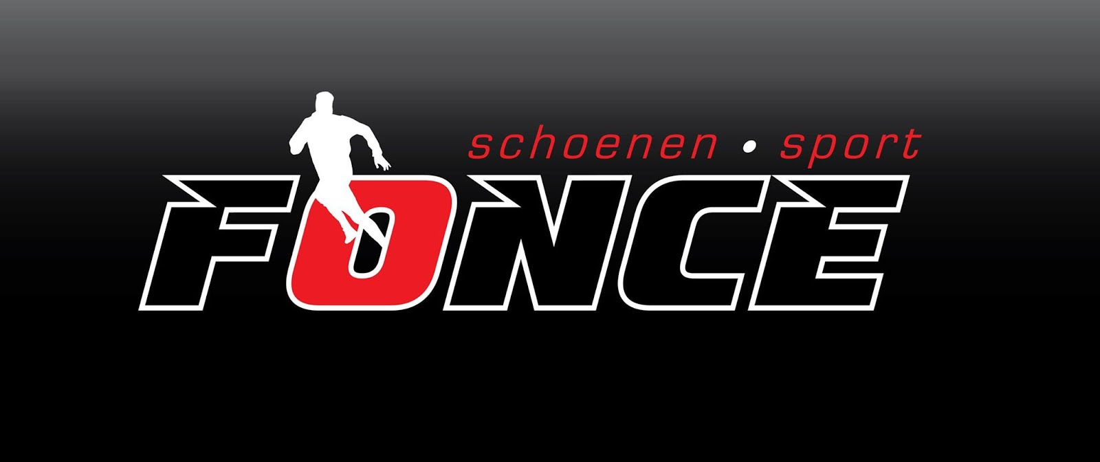 Schoenen - Sport Foncé