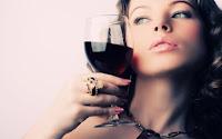 Wine flavor Puzzle