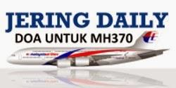 jeringdaily-mh370-doa