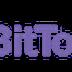 Backup e sincronização com BitTorrent Sync