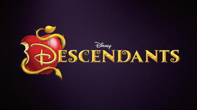 DISNEY Descendants | Los Descendientes | Toys - Juguetes | Película - Movie | Disney Channel | Comprar en Amazon