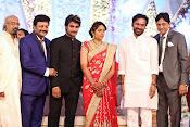 Aadi Aruna wedding reception photos-thumbnail-50
