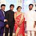 Aadi Aruna wedding reception photos-mini-thumb-50