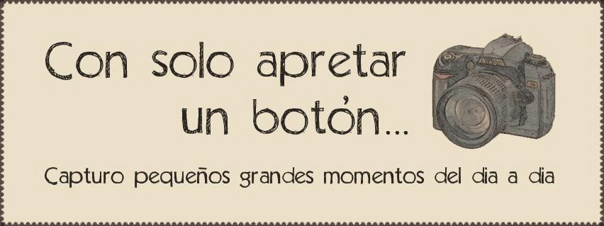 CON SOLO APRETAR UN BOTÓN...