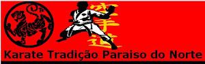 Academia Karate Tradição