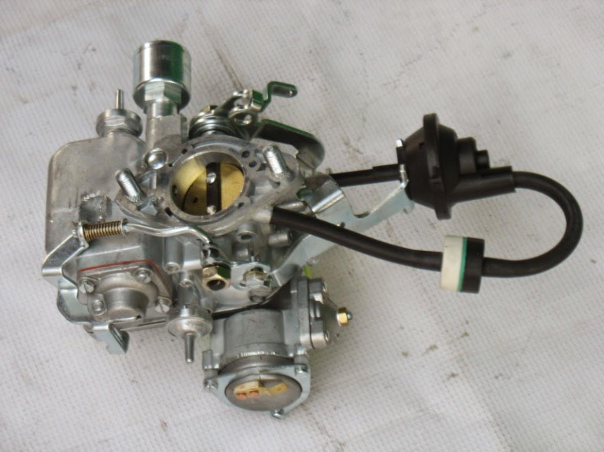 Diagnosticar aver as en el filtro de gasolina for Lo espejo 0847 la cisterna