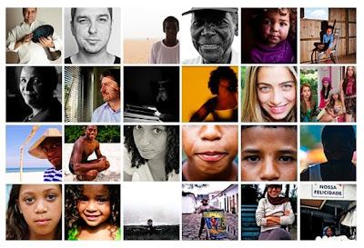 Paula Marina vive em São Paulo. Formada na faculdade Cásper Líbero, em Jornalismo, adora fotografar pessoas e nem mesmo ela escapa de suas lentes. Prefere fotografar em preto e branco, uma paixão pela fotografia documental, mas não se opõe as cores.