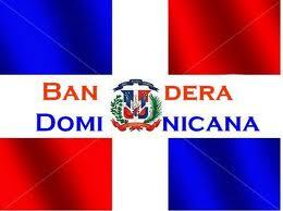 Dominicano con orgullo