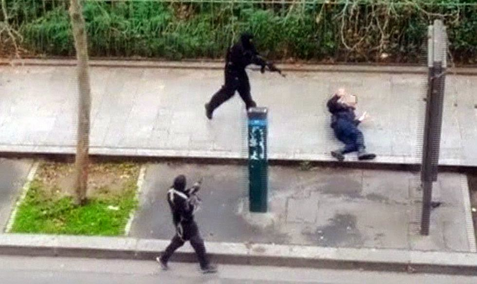 paris, charlie, atentado,